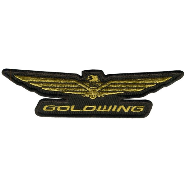 Goldwing Patches Embroidery 598 x 598 · 38 kB · jpeg