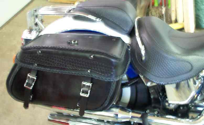 Custom Harley Leather Saddlebag 778 x 478 · 27 kB · jpeg