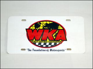 wka online store world karting association 2015 wka tech manual rh id3410 securedata net U.S. Army Technical Manuals wka tech manual pdf